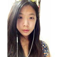 Ellie Liu's Photo