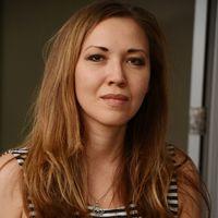 Tatiana Khitrova's Photo