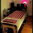 Offer free Holistic massage Berlin's picture