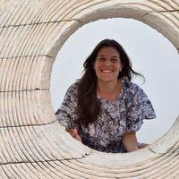 Elena Perini's Photo