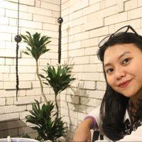 Vivian Afifa's Photo