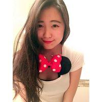 蓉 鄧's Photo