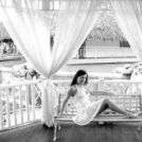 Irina Kovalchuk's Photo
