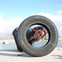 ioanna vroulou's Photo