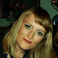 Sunna Rún Pétursdóttir's Photo