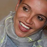 Daniela Gattel's Photo