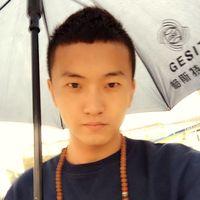 Chan Mars's Photo
