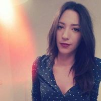 Lucie Bourse's Photo