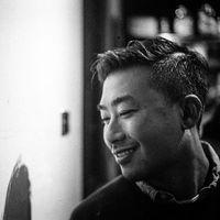 Skyler Chen's Photo