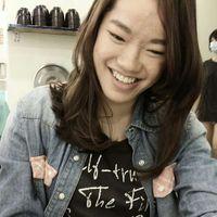 佳敏 陳's Photo