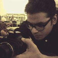 Kishore Mohandas's Photo