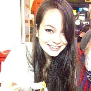Cleo Som's Photo