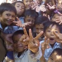 Nemoll  School's Photo