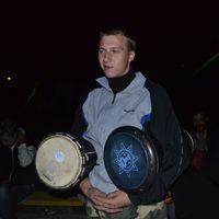 Oleg Marchenko's Photo
