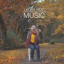 Laura Hoo Acoustic Concert (bluesy nordic folk)'s picture