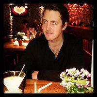 Ryan Webb's Photo