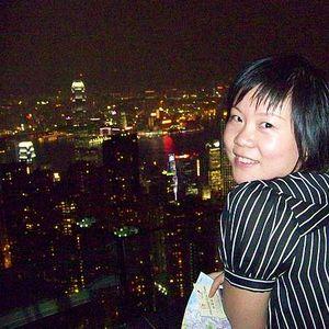 Lydia Liu's Photo