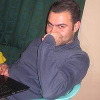 Ceyhun Kılıç's Photo