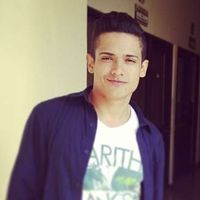 Edgar Danilo  Machuca Benavides's Photo