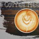 bi-weekly coffee meet-up's picture