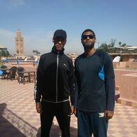 Jaffa mahmoud _84's Photo
