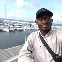 Osayi Richmond's Photo