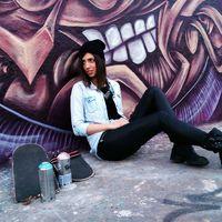 Marija Glisic's Photo