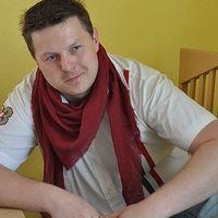 Frantisek Zenisek's Photo