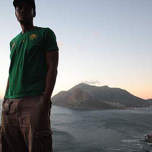 Sifiso  Mazibuko's Photo