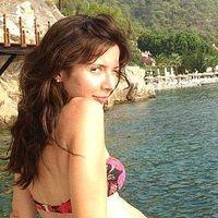 Marina Gacto's Photo