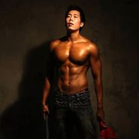 Yongseung Kim's Photo