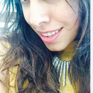 Ana from HEaven Martinez's Photo