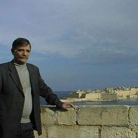 Ali Gazi's Photo
