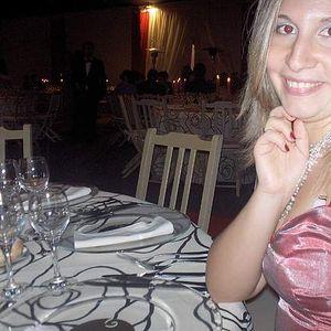 Bárbara Figueira's Photo