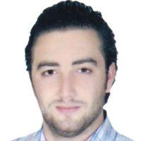 Mohamad AL SIBAI's Photo