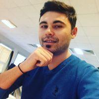 Ozkan Karacal's Photo