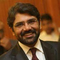 Rashid chaudhry's Photo