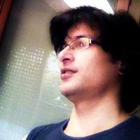 Mohsin Rasheed's Photo