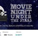 Movie Night Under The Stars's picture