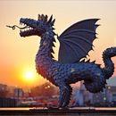 Kazan Legend Walking tour! 's picture