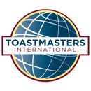 Cairo Toastmasters Meeting- Develop your Speaking!'s picture
