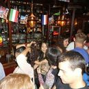 фотография CS Madrid Friday Meeting - With Free Drink!