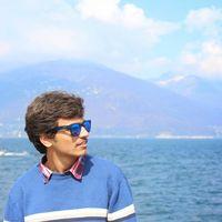 joginaidu lalam's Photo