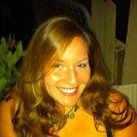Heather Dark's Photo