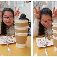 Fotos de Lily  Liang