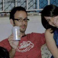 Fotos de Guilherme and Samanta Fonseca Rocha