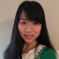 Jingyi Zhu's Photo