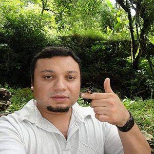 ignacio Franco aguilar's Photo