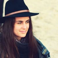 Viana Waibel's Photo