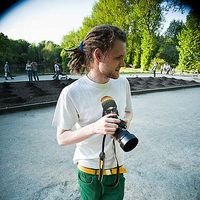 Konstantin Gaidukov's Photo